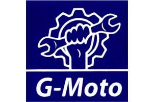 gMoto fr